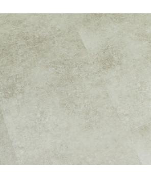 Клеевая плитка Fine Floor, FF-1453 Шато де Брезе