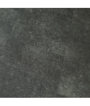 Клеевая плитка Fine Floor, FF-1455 Шато Миранда