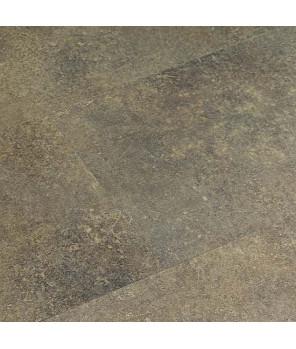 Клеевая плитка Fine Floor, FF-1458 Шато Де Фуа