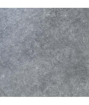 Клеевая плитка Fine Floor, FF-1459 Шато Де Лош