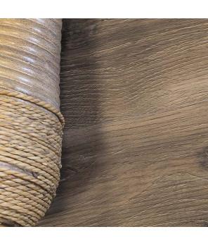 Клеевая плитка Fine Floor, FF-1462 Дуб Готланд