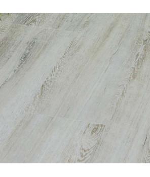 Клеевая плитка Fine Floor, FF-1463 Венге Биоко