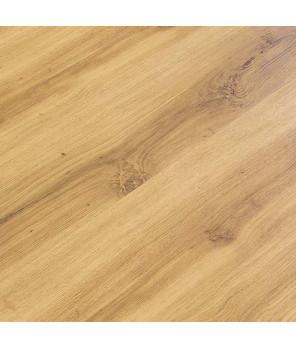 Клеевая плитка Fine Floor, FF-1472 Дуб Монца