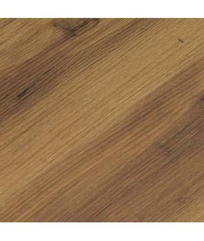 Клеевая плитка Fine Floor, FF-1473 Дуб Новара