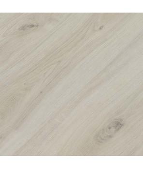 Клеевая плитка Fine Floor, FF-1474 Дуб Верона