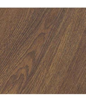 Клеевая плитка Fine Floor, FF-1475 Дуб Кале