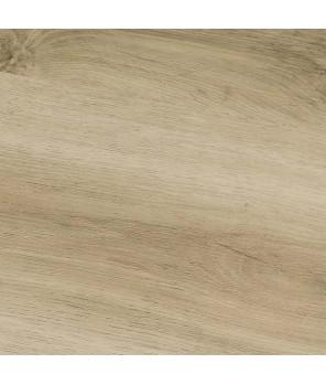 Клеевая плитка Fine Floor, FF-1479 Дуб Ла-Пас