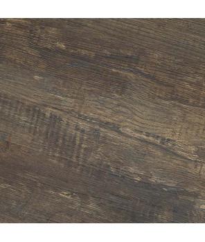 Клеевая плитка Fine Floor, FF-1485 Дуб Окленд