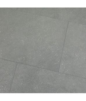 Клеевая плитка Fine Floor, FF-1488 Кампс-Бей