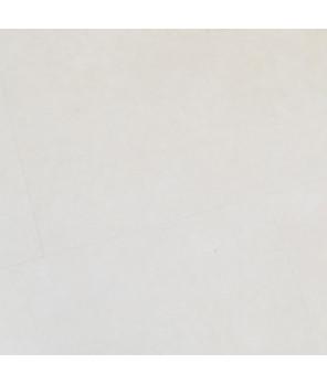 Клеевая плитка Fine Floor, FF-1490 Сан-Вито