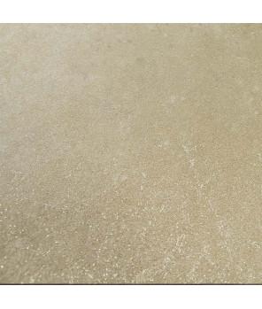 Клеевая плитка Fine Floor, FF-1491 Банг-Тао