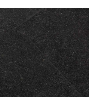 Клеевая плитка Fine Floor, FF-1492 Лаго-Верде