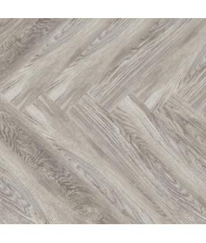 Клеевая плитка Fine Floor, FX-101 Дуб Алханай