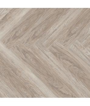 Клеевая плитка Fine Floor, FX-102 Дуб Басеги