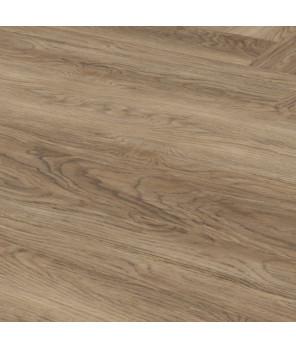 Клеевая плитка Fine Floor, FX-103 Дуб Дарвин