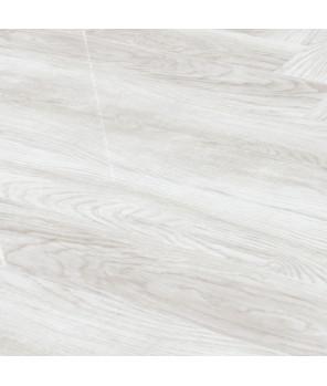 Клеевая плитка Fine Floor, FX-105 Дуб Лапландский