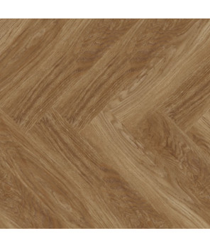 Клеевая плитка Fine Floor, FX-106 Дуб Вармане