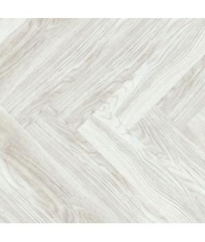 Клеевая плитка Fine Floor, FX-108 Дуб Норский
