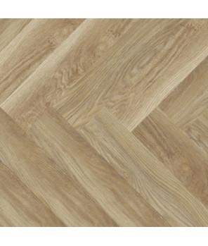 Клеевая плитка Fine Floor, FX-109 Дуб Азас