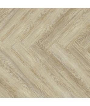 Клеевая плитка Fine Floor, FX-110 Дуб Сарпин