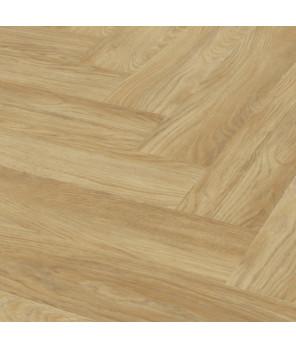 Клеевая плитка Fine Floor, FX-111 Дуб Эрзи