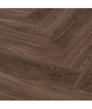 Клеевая плитка Fine Floor, FX-112 Дуб Тебердин