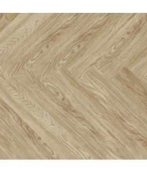 Клеевая плитка Fine Floor, FX-113 Дуб Бикин