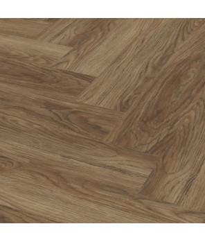 Клеевая плитка Fine Floor, FX-114 Дуб Таганай
