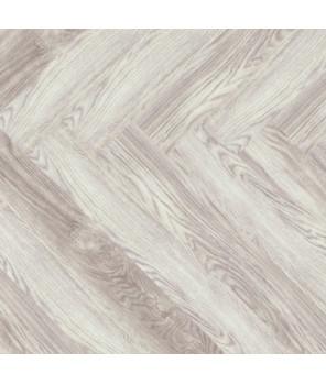 Клеевая плитка Fine Floor, FX-115 Дуб Алатай