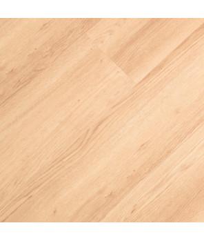 Клеевая плитка Fine Floor, NOX-1705 Дуб Модена