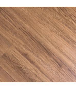 Клеевая плитка Fine Floor, NOX-1707 Дуб Виши