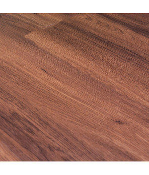 Клеевая плитка Fine Floor, NOX-1708 Дуб Турин