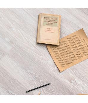 Клеевая плитка Fine Floor, NOX-1710 Дуб Тофино