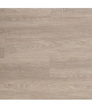 Клеевая плитка Fine Floor, NOX-1712 Дуб Рошфор