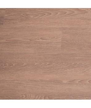 Клеевая плитка Fine Floor, NOX-1714 Дуб Арагон