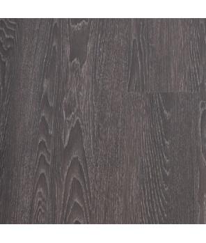 Клеевая плитка Fine Floor, NOX-1715 Дуб Истрия