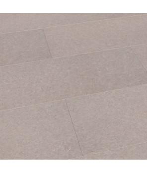 Клеевая плитка Fine Floor, NOX-1752 Чогори