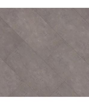 Клеевая плитка Fine Floor, NOX-1753 Макалу