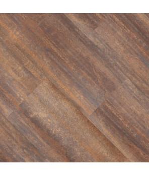 Клеевая плитка Fine Floor, NOX-1759 Тейде
