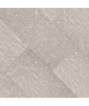 Клеевая плитка Fine Floor, NOX-1760 Синай
