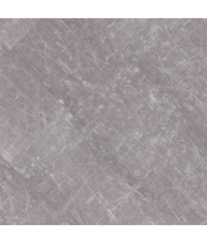 Клеевая плитка Fine Floor, NOX-1762 Ирасу