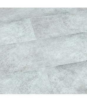 Клеевая плитка Fine Floor, NOX-1763 Иджен