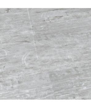 Клеевая плитка Fine Floor, NOX-1764 Рейнир