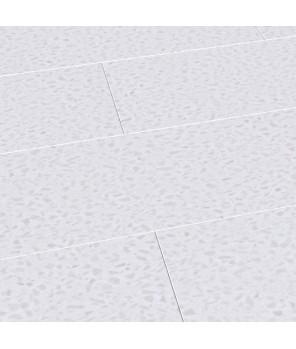 Клеевая плитка Fine Floor, NOX-1765 Крейдл
