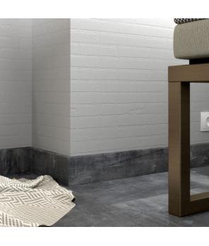 Плинтус Fine Floor, FF-1540/1440 Детройт