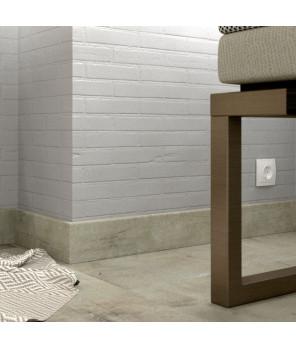 Плинтус Fine Floor, FF-1541/1441 Джакарта
