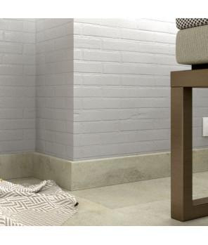 Плинтус Fine Floor, FF-1543/1443 Онтарио