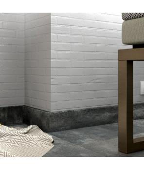 Плинтус Fine Floor, FF-1545/1445 Дюранго