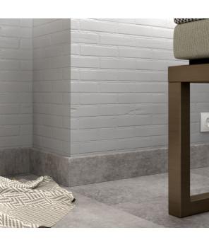 Плинтус Fine Floor, FF-1559/1459 Шато Де Лош