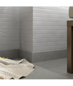 Плинтус Fine Floor, FF-1588/1488 Кампс-Бей